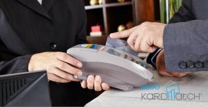 aceptar tarjetas de crédito en mi negocio