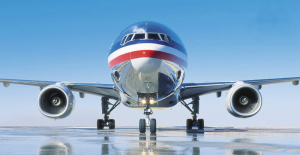 aadvantage american airlines