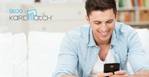 como evitar fraudes con tarjeta de credito