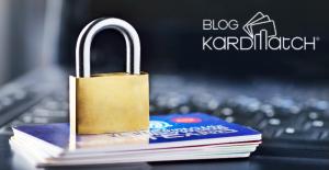 como evitar los fraudes con tarjeta de credito
