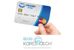 Nueva tarjeta recargable, que no necesita historial crediticio, para comprar en línea