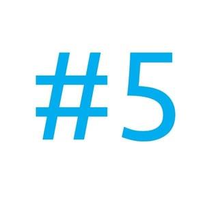 #5top