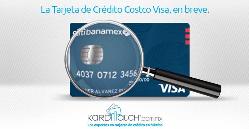 costco-visa