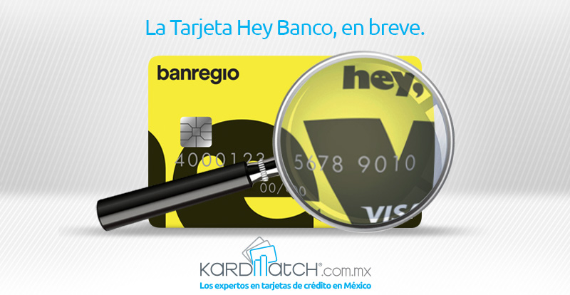 hey-banco-banregio