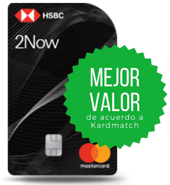 2Now Mejor Valor