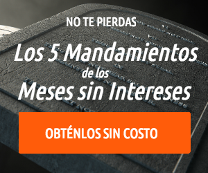 5-Mandamientos-Meses-Sin-Intereses.png