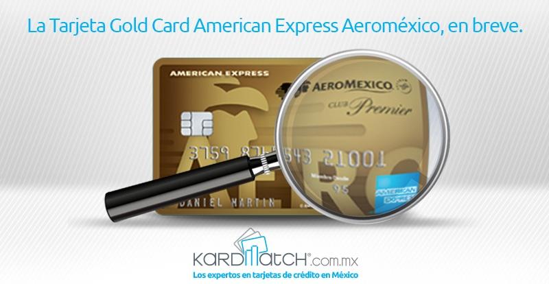 American-Express-Aeromexico-Gold.jpg