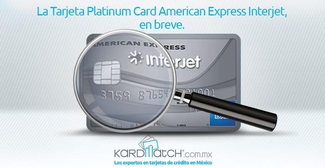 American-Express-Interjet-Platinum.jpg