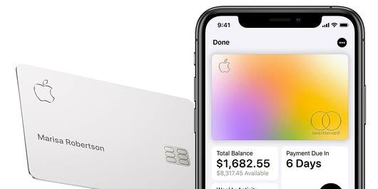 tarjeta-apple-card-1