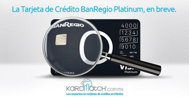 BanRegio-Platinum.jpg