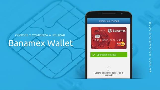 Banamex_Wallet-2.jpg