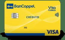 Bancoppel_visa_nueva