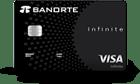 Banorte-Infinite