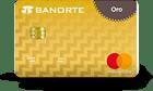 Banorte-Oro-MC