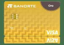 Banorte-TDC-Oro sitio