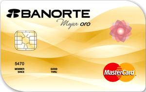Banorte_Mujer_Oro_Original.png