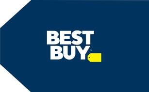 Best buy-2