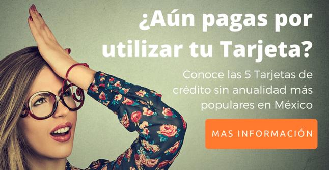 CTA-Sin-Anualidad.png
