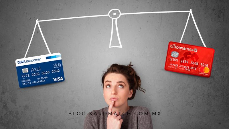 Copia de tarjeta-de-debito-meses-sin-intereses