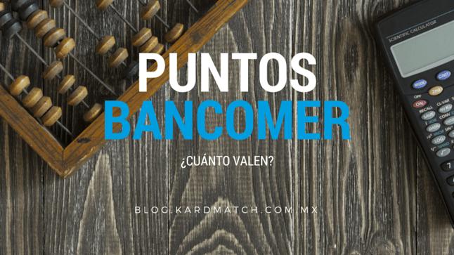 Cuanto_valen_los_puntos_Bancomer.png