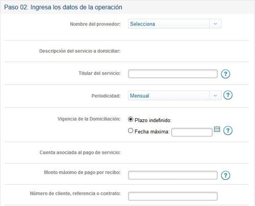 Domiciliacion-Bancomer01.jpg
