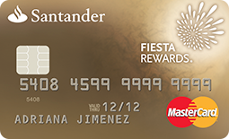 Fiesta_Rewards_Oro_Santander_Original.png