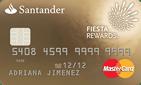 Fiesta_Rewards_Oro_Santander_Original.png