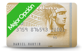 Gold-Elite-American-Express-Meses-Sin-Intereses.png