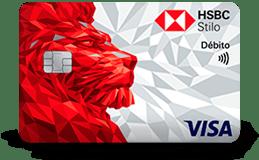 Plan HSBC Stilo Connect