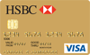 HSBC_oro_original.png