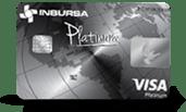 Inbursa_Platinum_TarjetaCH