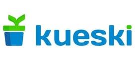 Kueski