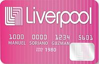 Liverpool_Dilisa_Facebook.jpg