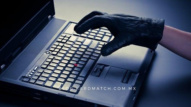 Que-es-phishing.jpg