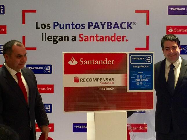 Recompensas-Santander-con-PAYBACK.jpeg