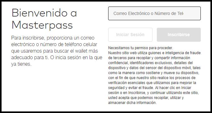 Registro-masterpass.png