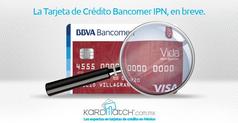 Review 124 BBVA IPN enfocando escudo IPN (Rubén) 800x414px