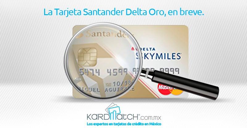 santander-oro-delta-mexico