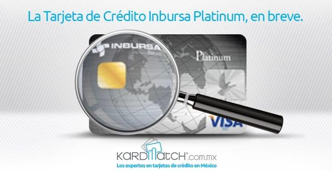 tarjeta-de-credito-inbursa-platinum