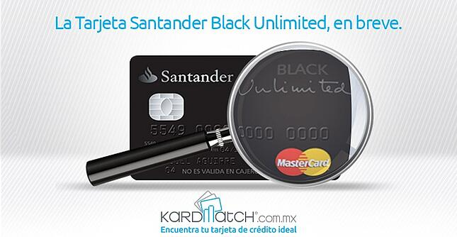 Santander-Black-Unlimited.jpg