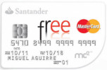 Santander_Free.jpg