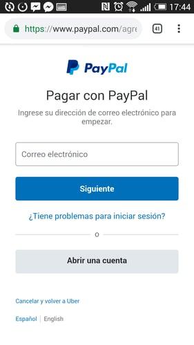 uber-paypal-rappi-4