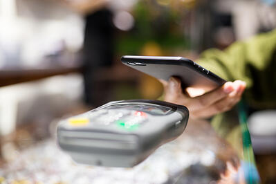 apple-pay-mexico-4
