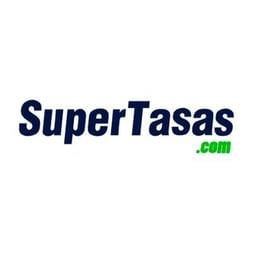 Super Tasa