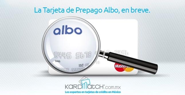 Tarjeta-Albo.jpg