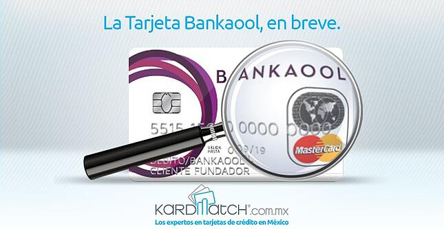 Tarjeta-Bankaool.jpg