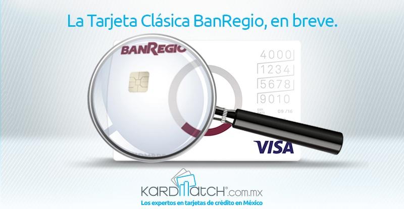 Tarjeta-Banregio-Clasica.jpg