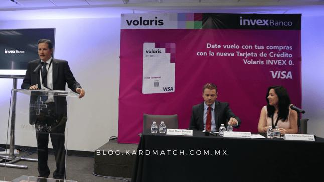 Tarjeta-Invex-Volaris-Cero.png
