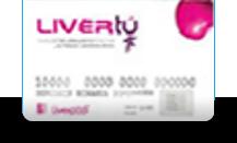Tarjeta-Liverpool-Livertu-Universitarios-chica.png