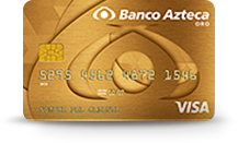 Tarjeta-Oro-Garantizada-Azteca-Chica.png